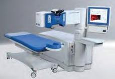 Laser Excimer Schwind AMARIS 750S