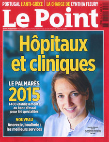 couverture-le-point-2015-n-2441
