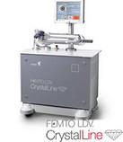 laser-femto-seconde-cristal-line