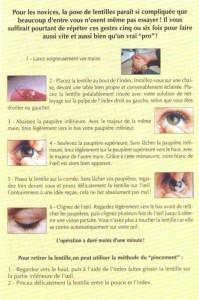 notice-aide-lentilles