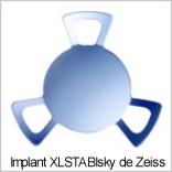 xlstabisky-zeiss