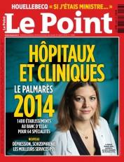classement-le-point-2014